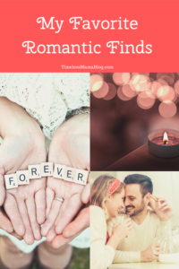 couple holding scrabble tiles, couple sharing cookies and a romantic candle